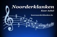 Noorderklanken Achel
